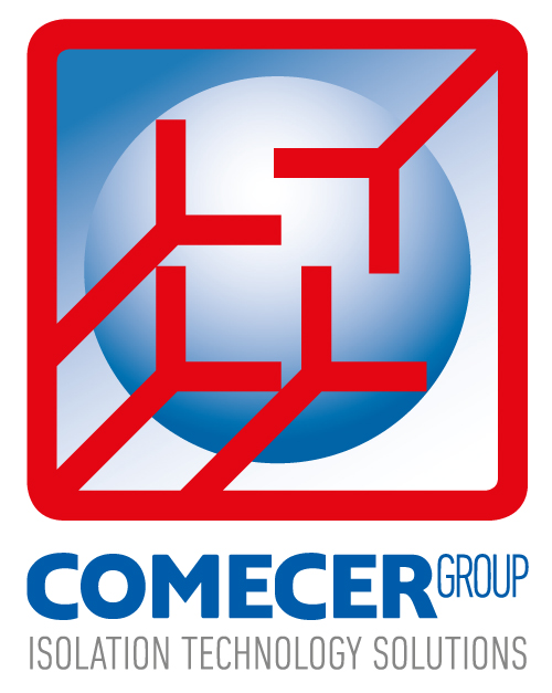 Comecer Group