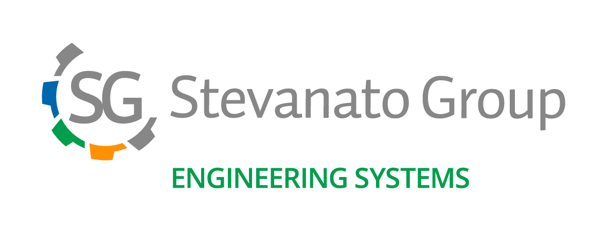SG Engineering Systems Division